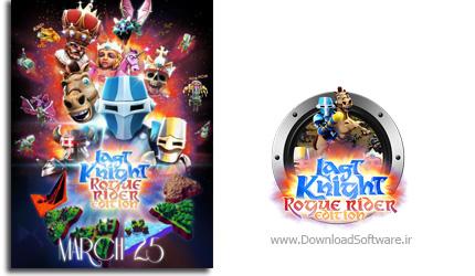 Last-Knight-Rogue-Rider-Edition