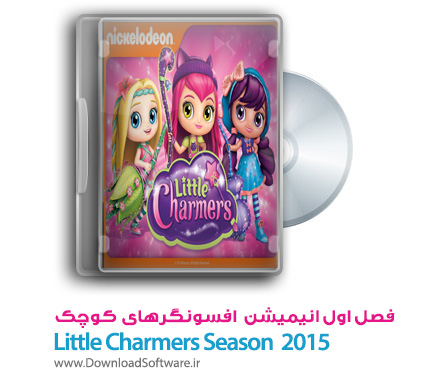 Little-Charmers-Season-1-2015