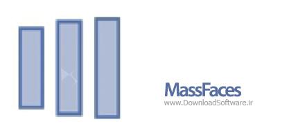 MassFaces