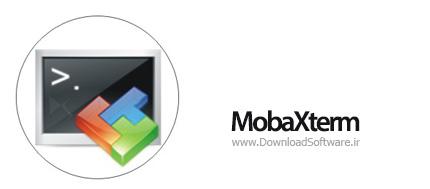 دانلود نرم افزار MobaXterm برنامه اجرای دستورات یونیکس در ویندوز