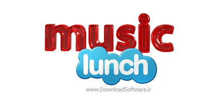 MusicLunch