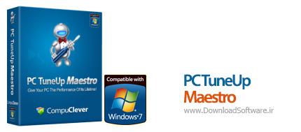 PC-TuneUp-Maestro