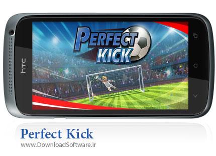 Perfect-Kick