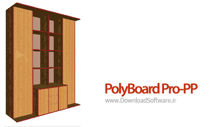PolyBoard-Pro-PP
