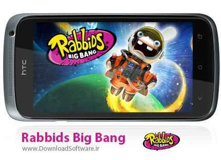 Rabbids-Big-Bang