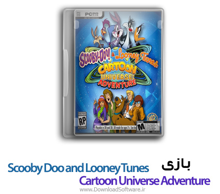 Scooby-Doo-and-Looney-Tunes-Cartoon-Universe-Adventure