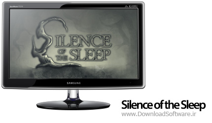 Silence-of-the-Sleep