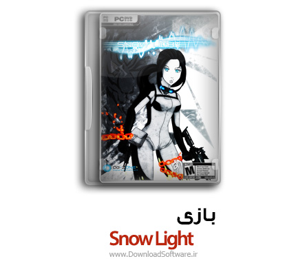 Snow-Light