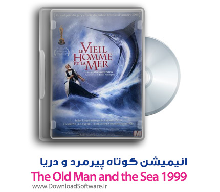 The-Old-Man-and-the-Sea-1999