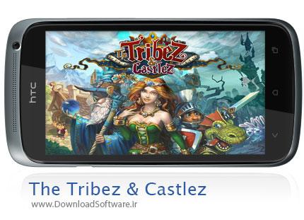 The-Tribez-&-Castlez