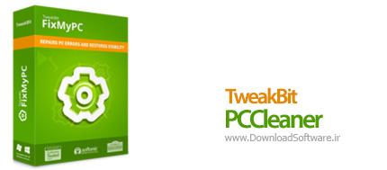 TweakBit-FixMyPC