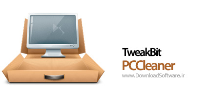 TweakBit-PCCleaner