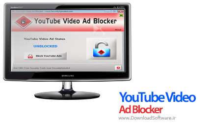 YouTube-Video-Ad-Blocker