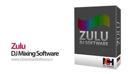 Zulu-DJ-Mixing-Software