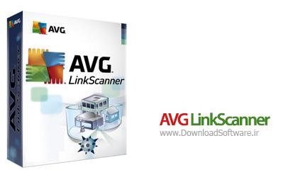 AVG-LinkScanner