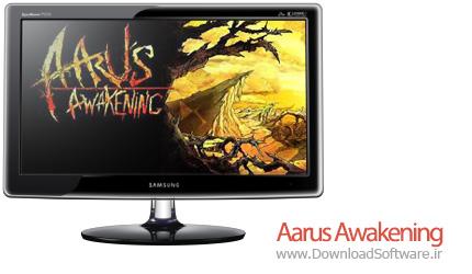 Aarus-Awakening