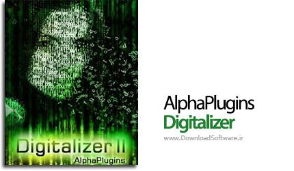 AlphaPlugins-Digitalizer