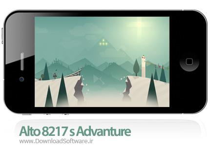 Alto-8217-s-Advanture
