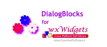 Anthemion-DialogBlocks