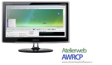 Atelierweb-AWRCP