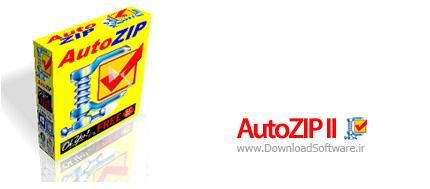 AutoZIP-II