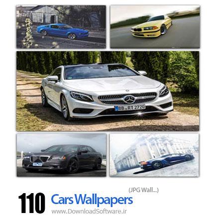 Beautifull-Cars-Wallpapers
