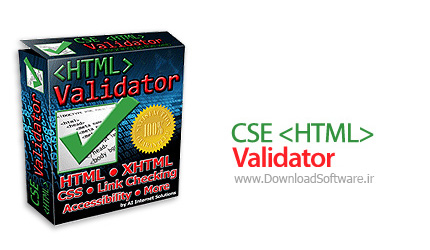 CSE-HTML-Validator