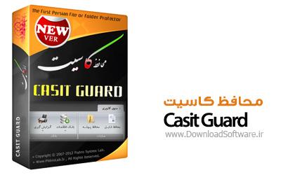 Casit-Guard