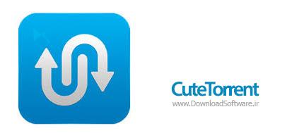 CuteTorrent