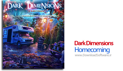 Dark-Dimensions-Homecoming