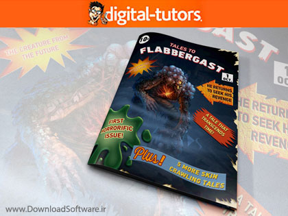 Digital-Tutors-Exploring-Layer-Effects-and-Styles-in-Photoshop