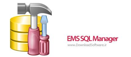 EMS-SQL-Manager