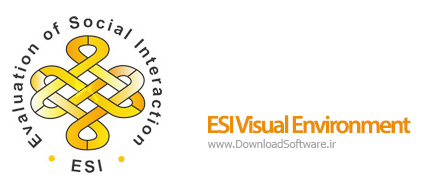ESI-Visual-Environment