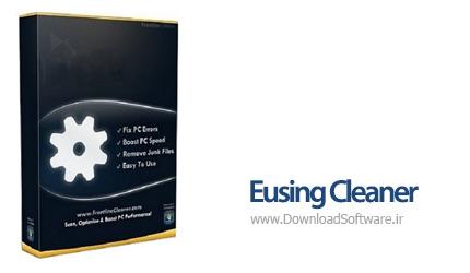Eusing-Cleaner