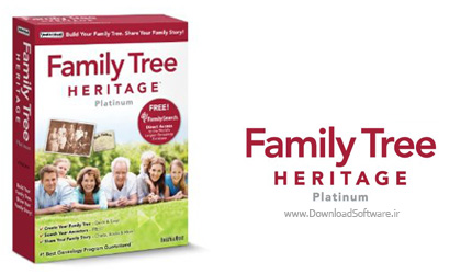 Family-Tree-Heritage-Platinum