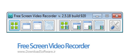 Free-Screen-Video-Recorder