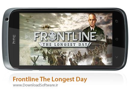 Frontline-The-Longest-Day