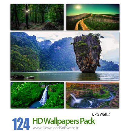 HD-Wallpapers-Pack