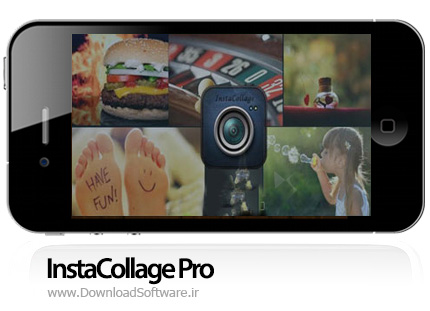 InstaCollage-Pro