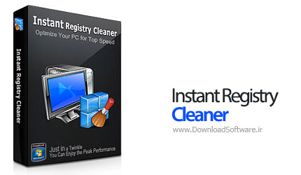 Instant-Registry-Cleaner