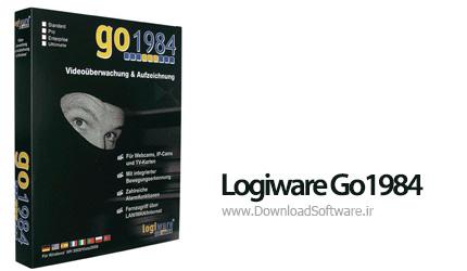 Logiware-Go1984