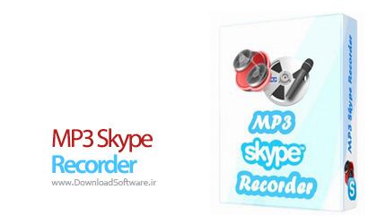 MP3-Skype-Recorder