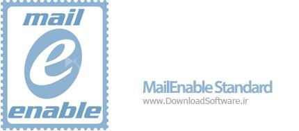 MailEnable-Standard