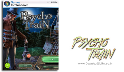 Mystery-Masters-Psycho-Train-Deluxe