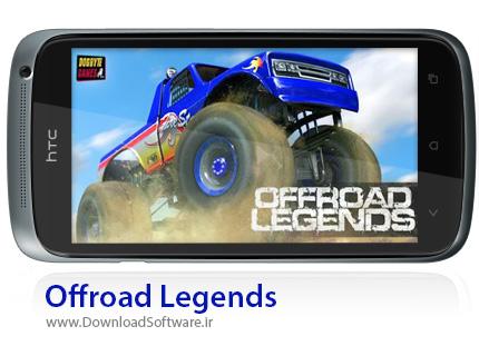 Offroad-Legends