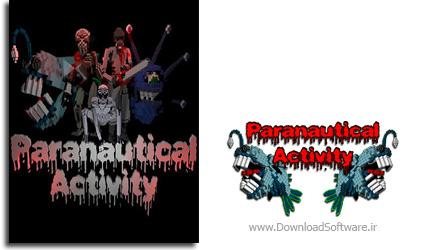 Paranautical-Activity-Deluxe-Atonement-Edition
