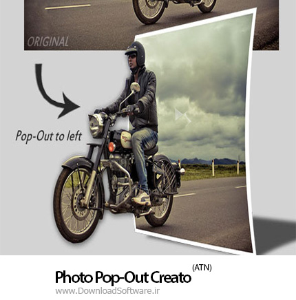 Photo-Pop-Out-Creator-action