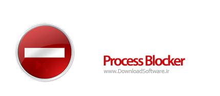 Process-Blocker
