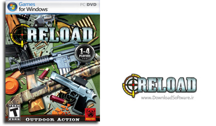 Reload-pc-game