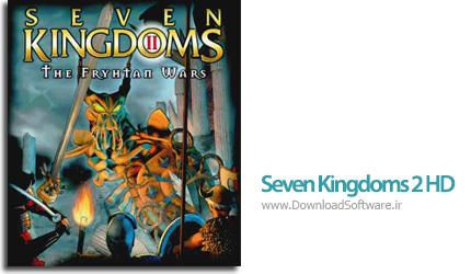Seven-Kingdoms-2-HD